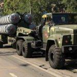 Rusya'dan ABD'ye S-300 cevabı
