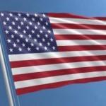 ABD, Irak'tan özür diledi