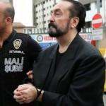 'Adnan Oktar suç örgütü' soruşturmasındayeni gelişme