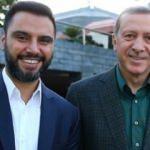 Alişan'dan Cumhurbaşkanı Erdoğan'a tam destek: Daha güzel olacak