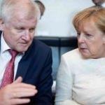Almanya'dan sürpriz PKK açıklaması