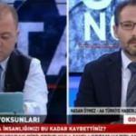 Anadolu Ajansı'ndan 23 Haziran açıklaması!