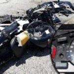 Aşırı Hız… Kadran 280: Ölüm!
