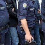 Başsavcılık harekete geçti: 97 kişi hakkında gözaltı kararı