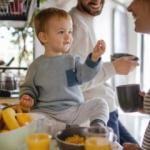 Bebeklerde alerji nasıl anlaşılır? Bebeklerde ve çocuklarda besin alerjisine ne iyi gelir?