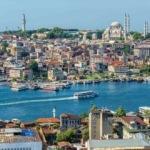 """""""Beşiktaş ve Kadıköy'de fiyatlar düştü"""""""