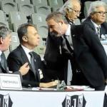 'Beşiktaş'ta seçimin iptali için başvuracağız'