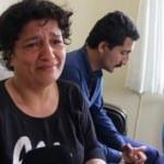 """Bir annenin acı feryadı: """"Oğluma tanı konulsun"""""""