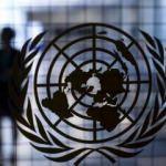 BM'den korkutan açıklama: 21. yüzyılın trajedisi olur!