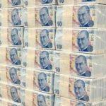 Borsadaki bankaların karı ilk çeyrekte yüzde 20 azaldı