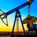 Brent petrolün varili 72,43 dolar