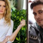 Çağatay Ulusoy ve Gizem Karaca'ya 10 ay hapis cezası!
