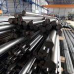 """Çelik üreticilerinden """"yurt içinden tedarik"""" çağrısı"""