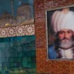 CHP'li belediye Osmanlıyı sildi