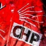 CHP'li İl Başkanı istifa etti!