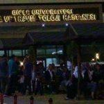 Diyarbakır'da yol verme kavgası: Bir kişi hayatını kaybetti