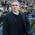 Fenerbahçe'ye sürpriz golcü! Yanal çok istiyor