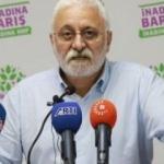 HDP'den 'İmamoğlu' açıklaması! Destekleyecekler mi?