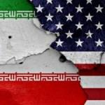 İran'dan 'ABD ile savaş' açıklaması!