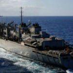 Gemilere sabotajın arkasında 'İsrail' şüphesi!