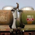 İran'dan nükleere karşı petrol şartı