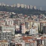 İstanbul'da 50 bin TL'ye icradan satılık daireler