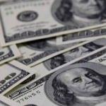 Kısa vadeli dış borçlar 119.4 milyar dolara yükseldi