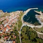 Kıyıköylülerin TürkAkımı Projesi hakkındaki kaygıları bitti