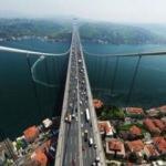 Köprü cezaları için önemli açıklama
