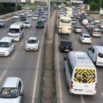 Otomobili koyu renkli olanlar bu habere dikkat! Yakıt tüketimi...
