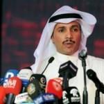 Kuveyt: Körfez'de savaş ihtimali yüksek!