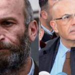 Mahkemeden Enis Berberoğlu ve Erdem Gül kararı!