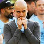 Manchester City'de Avrupa'dan men tehlikesi!