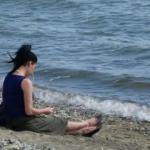 Ne Antalya ne de Bodrum...Aramadan gelen pişman olur
