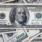 Özel sektörün kısa vadeli yurt dışı kredi borcu azaldı