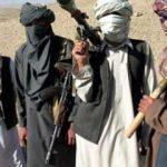 Pentagon'dan Taliban'a yol masrafı karşılamak  için fon!