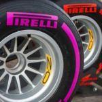 Pirelli Türkiye'nin yönetim kurulu başkanı belli oldu