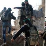 Rusya'nın ateşkes teklifine Suriyeli muhalifler karşı çıktı
