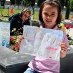 Soma faciasının 5. yıl dönümünde hüzünlü anma