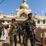 Sri Lanka'da İslam karşıtı saldırılar! 1 kişi hayatını kaybetti