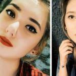 Şule Çet'in ölümüyle ilgili davada ikinci duruşma