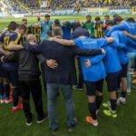 Süper Lig ekibinde puan silme iddiası! Açıklama...