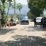 İki şehirden kan donduran haber: 8 ölü çok sayıda yaralı!