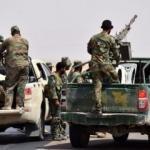 Tehlike yaklaşıyor: Esed rejimi sinsice ilerliyor!