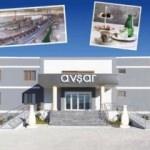 Türkçe isim koydu ihracatı patlattı