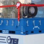 Türkiye'de bir ilk ! Savunma Sanayii'ne teslim edildi