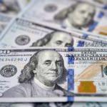 Türkiye'ye 466 milyon dolarlık yatırım! İlk sırada o ülke var