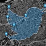 Twitter'dan itiraf: Yanlışlıkla paylaştık! Özür dileriz