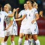 UEFA kadın futbolunda harekete geçiyor