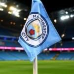 UEFA'dan Manchester City'ye şok! Ceza yolda...